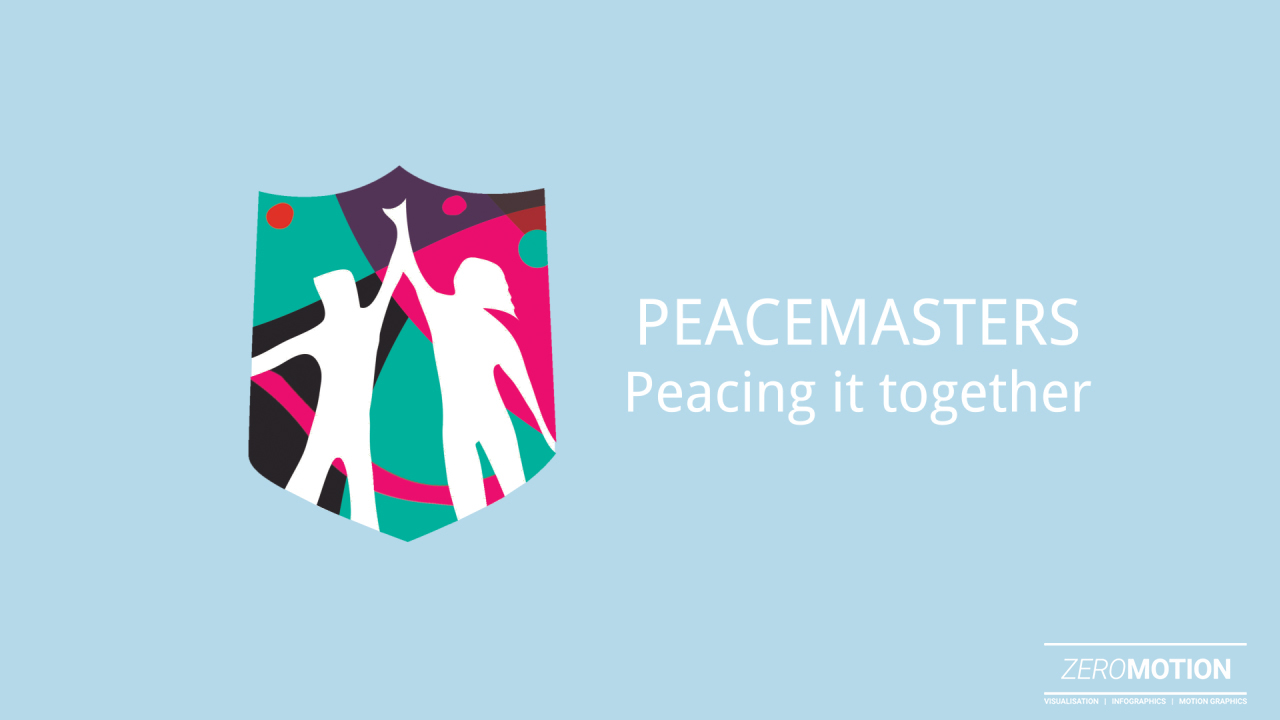 peacemasters